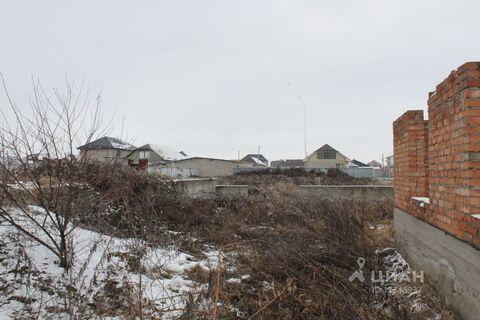 Продажа участка, Нальчик, Улица Маремова - Фото 1