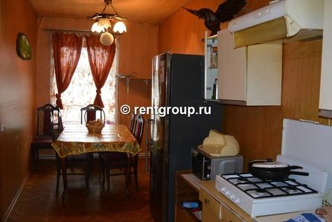 Аренда дома посуточно, Переславль-Залесский - Фото 4