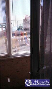 Продажа квартиры, Батайск, Ул. Ушинского - Фото 4