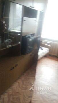 Продажа комнаты, Краснодар, Ул. Красных Партизан - Фото 2