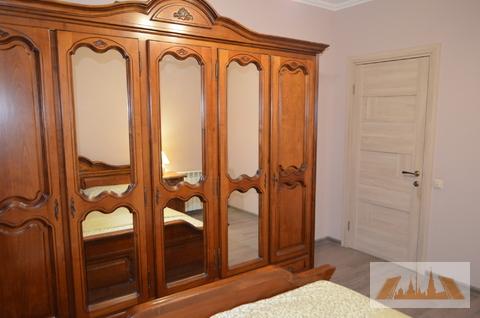 Продажа квартиры г.Одинцово, Чистяковой ул,40 - Фото 5