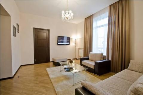Сдаётся 4-комнатная квартира в центре по ул.Достоевсого. - Фото 3