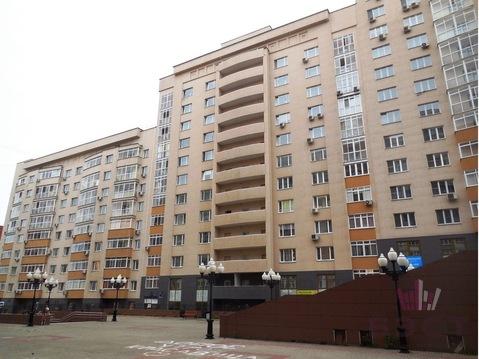 Квартира, ул. Шейнкмана, д.75 - Фото 2