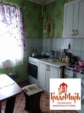 Продается 1к.кв, г. Калязин, Колхозная - Фото 3
