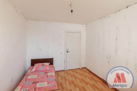 Квартира, ул. Мирная, д.1 - Фото 1