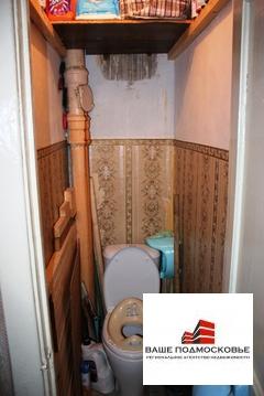 Однокомнатная квартира в микрорайоне Рязановский - Фото 4