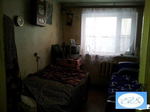 Дом, центр, ул. Боголюбова - Фото 3