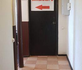 Продажа офиса, Ноябрьск, Проезд 3-й - Фото 1