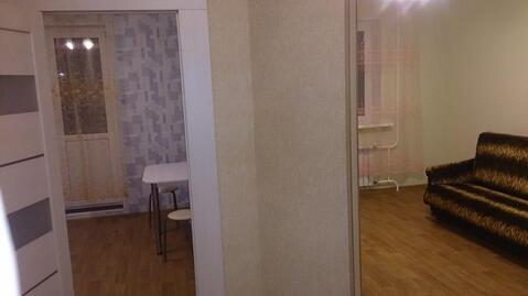 1 к кв длит срок Оленегорск - Фото 3