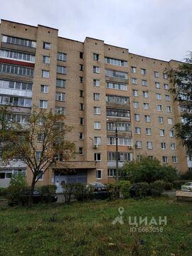 Продажа квартиры, Озерный, Ул. Советская - Фото 1
