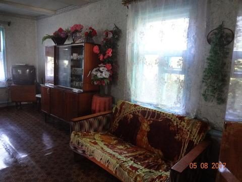 Продаю дом на участке 10,7 соток Кашира - Фото 5