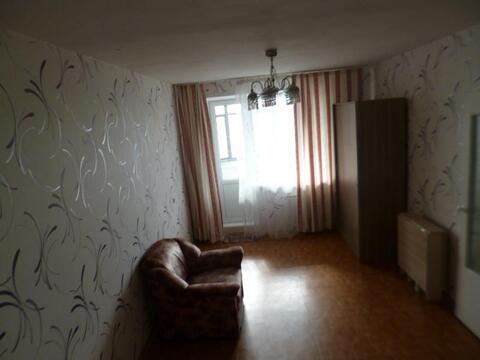 Сдается однокомнатная квартира Родонитовая 12 - Фото 4