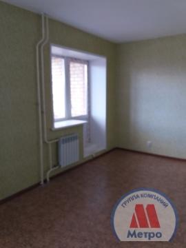 Квартира, ш. Тутаевское, д.101 - Фото 4