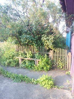 Продажа дома, Абакан, Ул. Гоголя - Фото 2