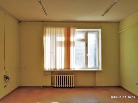 Аренда офиса 27,8 кв.м, ул. им. Рахова - Фото 4