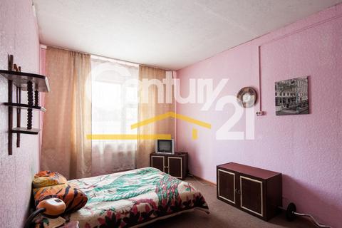 Продается шакарный дом, г. Люберцы - Фото 4