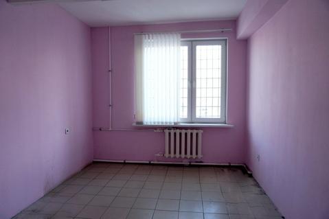 Сдаю производственное помещение центр Подольска - Фото 4