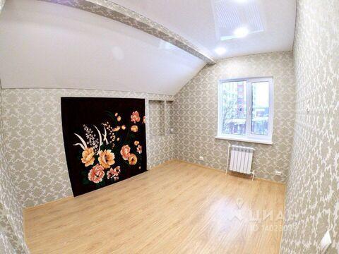 Продажа квартиры, Сыктывкар, Ул. Энгельса - Фото 2