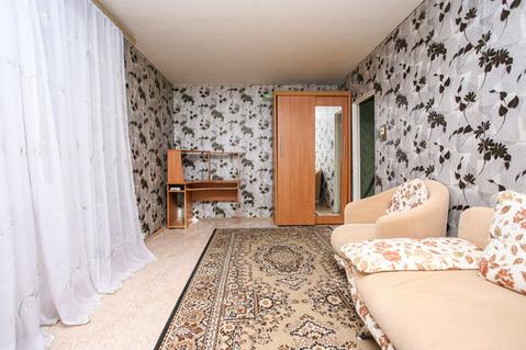 Владимир, Комиссарова ул, д.2а, 2-комнатная квартира на продажу - Фото 4