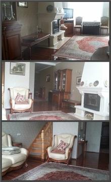 Дом, Ганзейский пер, ор-р ул Невского, Калининград - Фото 3