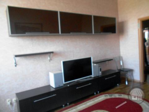 Продается 2-комнатная квартира, ул. Пушанина - Фото 3