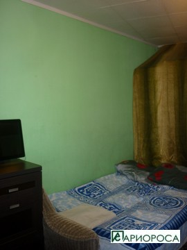Продается комната ул Тимирязева 11 - Фото 2