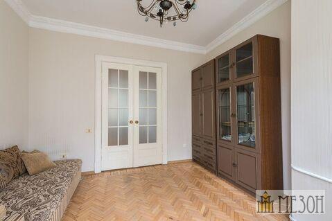 Продажа квартиры, Кутузовский пр-кт. - Фото 4