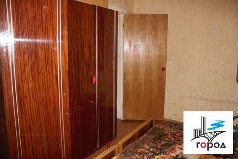 Продажа квартиры, Саратов, Ул. Рахова - Фото 4