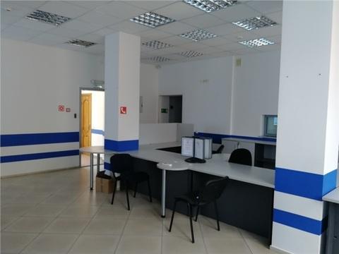 Аренда офиса, Калининград, Ул. Нефтяная - Фото 1