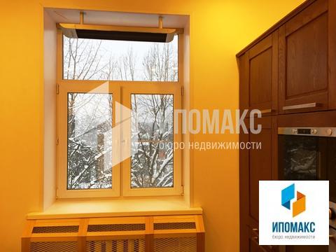 В продаже 1-комнатная студия в г.Апрелевка - Фото 2
