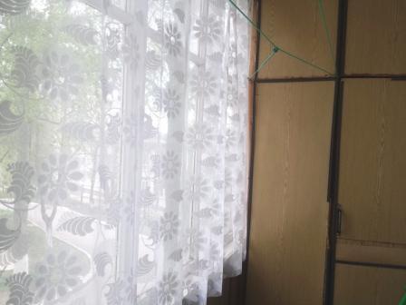 4- комнатная квартира, Мечникова. - Фото 5