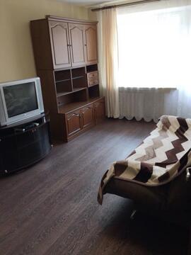 Аренда квартиры, Иркутск, Ул. Волжская - Фото 1