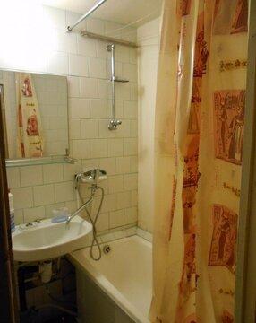 Сдам большую 2-комнатную квартиру - Фото 2