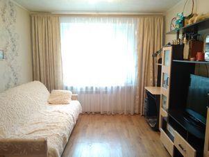 Продажа комнаты, Йошкар-Ола, Улица Карла Маркса - Фото 1