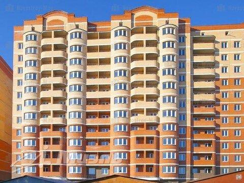 Продажа квартиры, Марушкино, Марушкинское с. п, м. Киевская, . - Фото 1