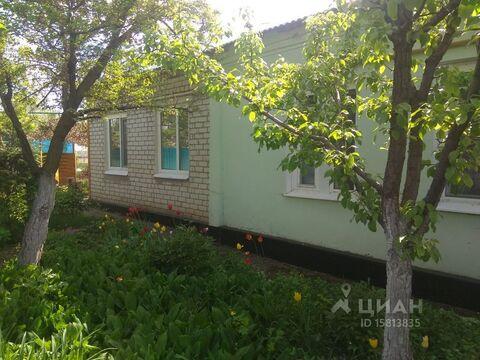 Продажа дома, Ульяновск, Переулок 1-й 9 Мая - Фото 2