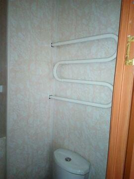 Продажа квартиры, Фокино, Ул. Усатого - Фото 5