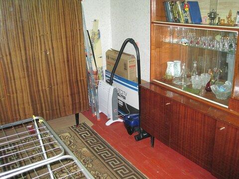 Продаётся 2комн. квартира в Кимрском районе Б.Городке Южный пр-д. 25 - Фото 1