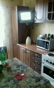 Аренда квартиры, Краснознаменск, Ул. Строителей - Фото 1