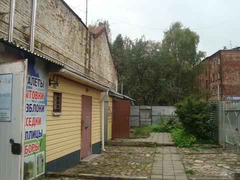 Сдам офисное помещение в центре города Ярославля - Фото 3