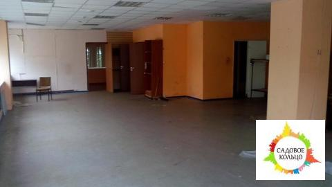 Складское помещение на огороженной, охраняемой территории офисно-склад - Фото 5
