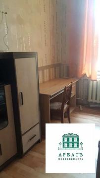 Объявление №62978983: Продаю 2 комн. квартиру. Калининград, улица Александра Суворова, 47,