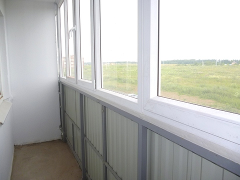 Продам 1-комнатную квартиру ул. Весенняя 34 - Фото 4