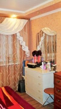 Квартира, Мурманск, Полярные Зори - Фото 1