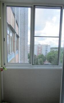 Продажа квартиры, Иваново, Ул. Кудряшова - Фото 5