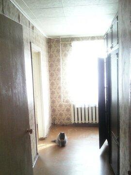 3-комн.квартира на Ленинградском проспекте - Фото 5