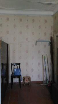 Комната 12. кв м в г. Раменское, 10 м.п. от станции - Фото 4