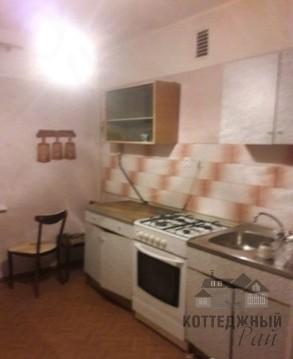 Продажа 1 комнатной квартиры Большая Московская, 63 корп 1 - Фото 5