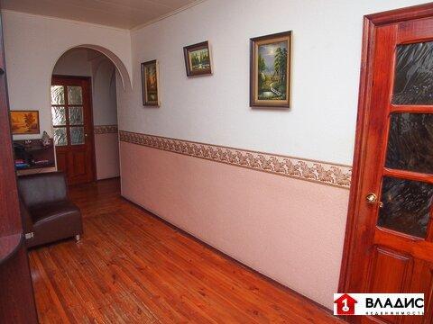 Владимир, Разина ул, д.22, 4-комнатная квартира на продажу - Фото 3