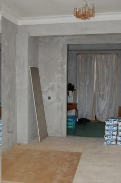 Продается 3-комнатная квартира г. Озёры, Фабричный переулок, д.2 - Фото 5